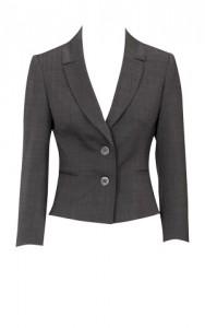 hourglass jacket3